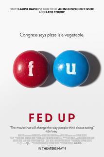 Fed Up  - Fed Up