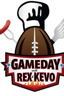 Game Day with Rex and Kevo