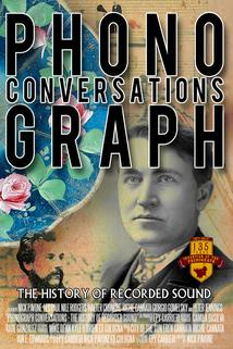 Phonograph Conversations