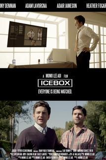 Icebox  - Icebox