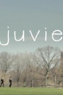 Juvie  - Juvie