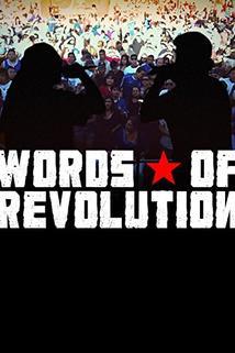 Words of Revolution