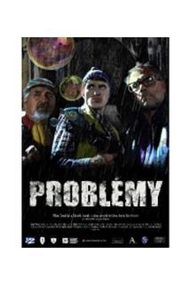 Problémy