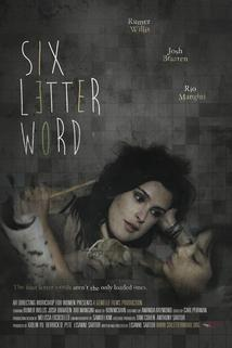 Six Letter Word  - Six Letter Word
