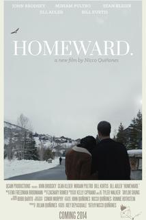 HOMEWARD.