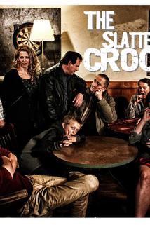 The Slattery Street Crockers