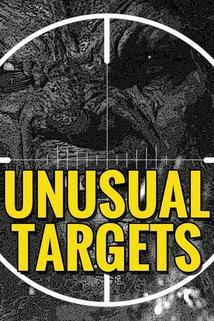 Unusual Targets