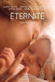 Eternity  - Eternity