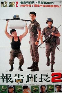 Bao gao ban zhang 2