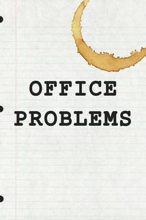 Office Problems