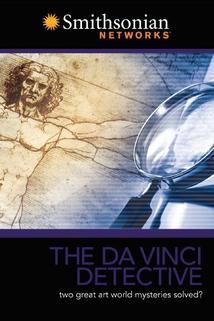 The Da Vinci Detective