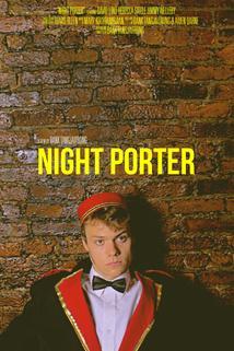 Night Porter