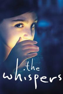 The Visitors  - The Whispers