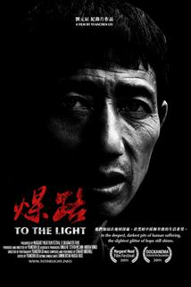 Plakát k filmu: Ke světlu