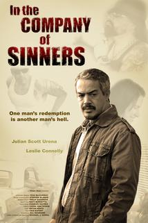 In the Company of Sinners