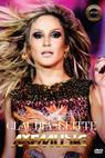 Claudia Leitte: Axemusic - Ao Vivo