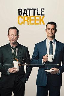 Battle Creek  - Battle Creek