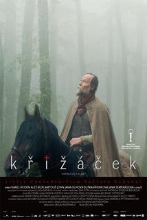 Plakát k filmu: Křižáček