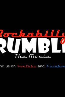 Rockabilly Rumble: The Webisodes