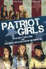 Patriot Girls