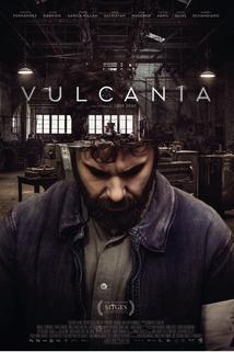 Vulcania ()