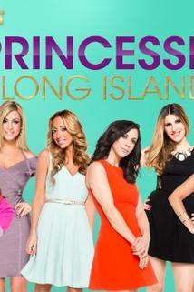 Princesses: Long Island