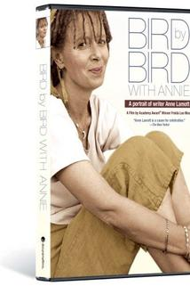Bird by Bird with Anne
