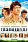 Bulgarian Rhapsody (2014)