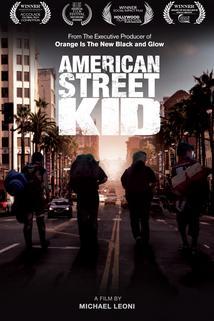 The American Street Kid