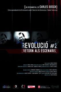 Revolution #2