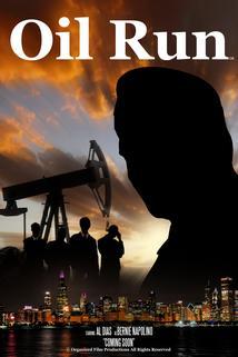 Oil Run ()