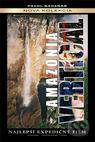 Amazonia Vertical (2005)