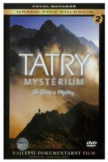 Tatry Mystérium