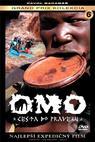 Omo - Cesta do praveku (2002)