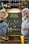Last Call at Murray's (2016)