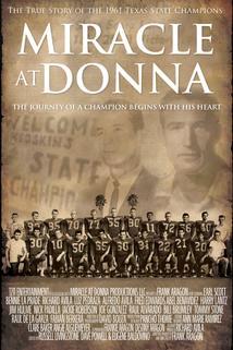 Miracle at Donna