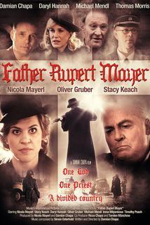 Father Rupert Mayer  - Father Rupert Mayer