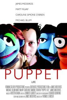 A Puppet's Life