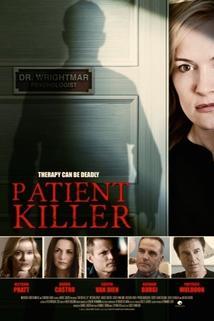 Trpělivý vrah  - Patient Killer