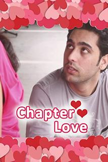 Chapter: LOVE