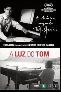 A Luz do Tom