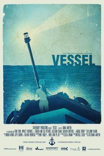 Vessel  - Vessel