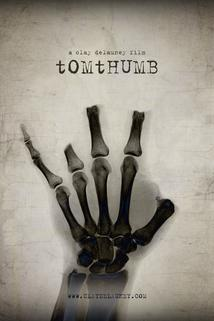 TomThumb