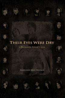 Their Eyes Were Dry