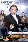 Lenßen - Der Film (2011)
