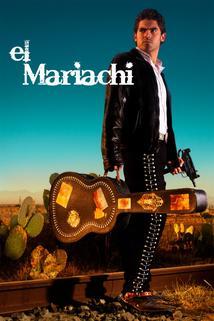 El Mariachi ()