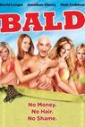 Bald (2014)