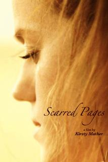 Scarred Pages