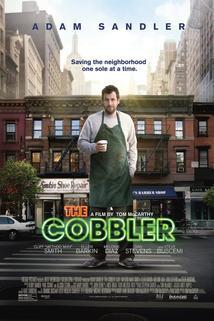 Švec  - Cobbler, The