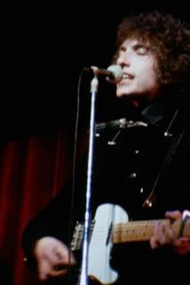Bob Dylan: Like a Rolling Stone